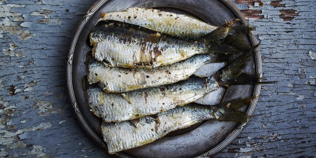 omega 3 nutridoc