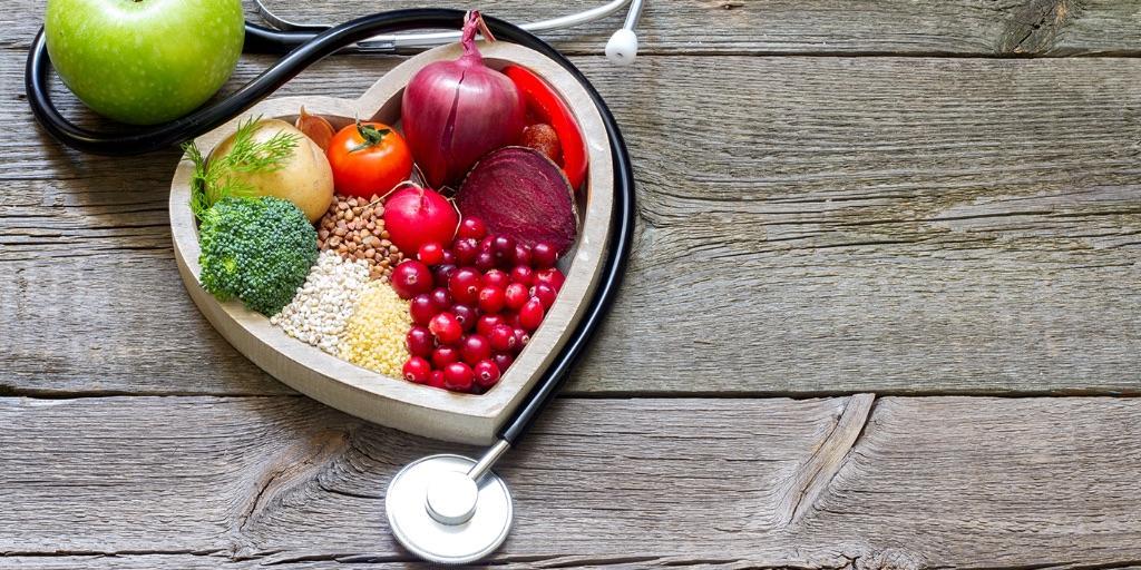 colesterolo alto alimentazione