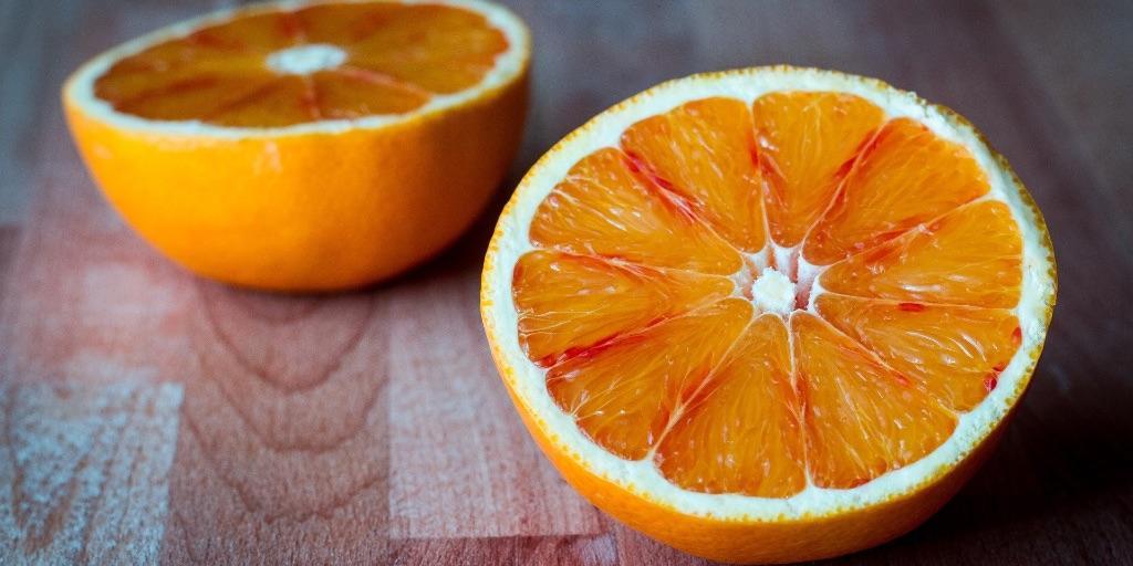 vitamine e alimentazione