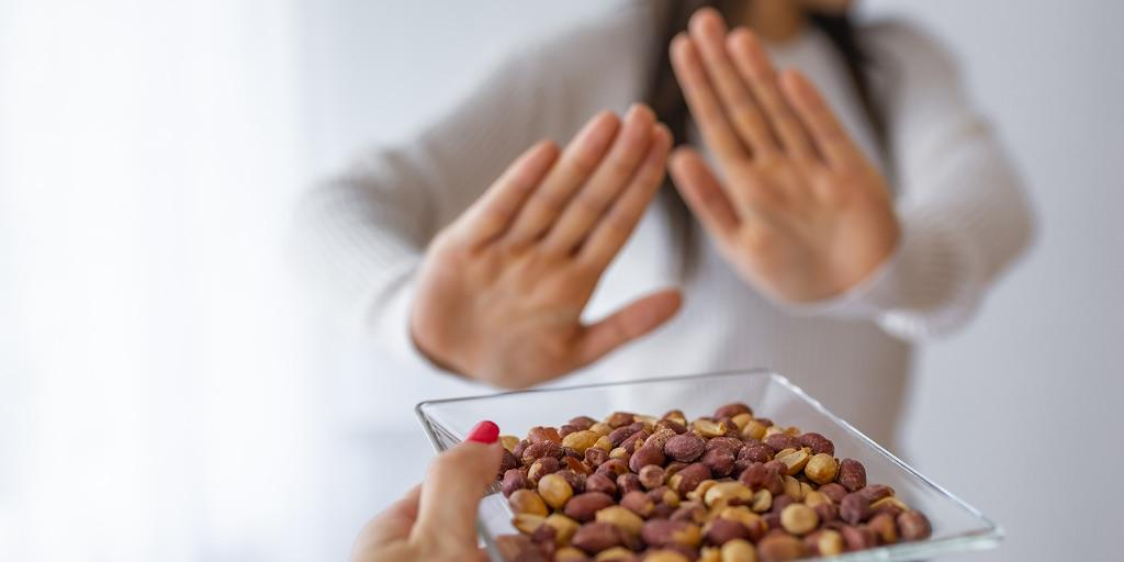 allergie intolleranze alimentari differenza