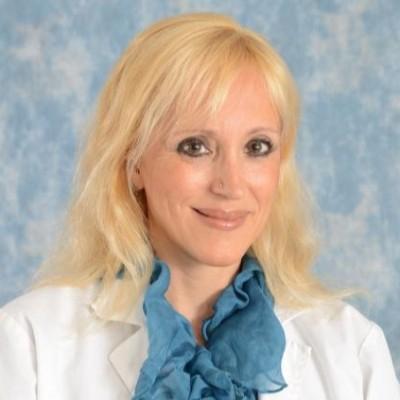 Ilaria Basile - Nutrizionista