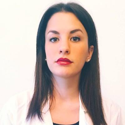 Laura Mainardi
