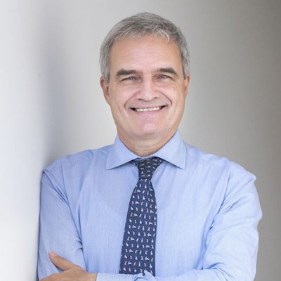 Damiano Galimberti - Dietologo, Nutrizionista