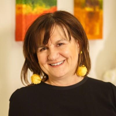 Marta Fontanesi - Nutrizionista