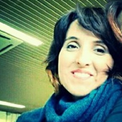 Emanuela Filippi - Nutrizionista