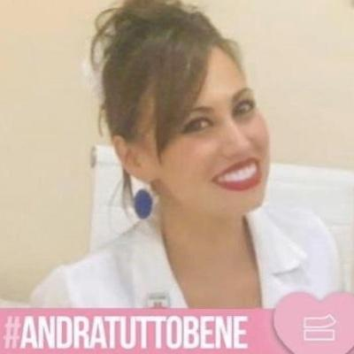 Rita Celio - Nutrizionista