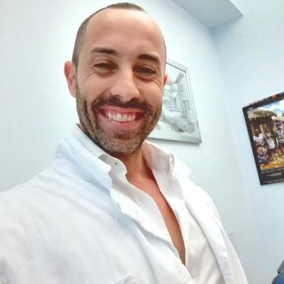 Emiliano Caputo  - Nutrizionista