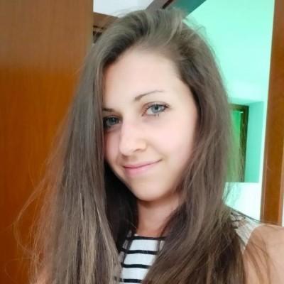 Francesca Gennaro - Nutrizionista