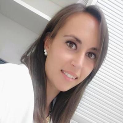 Francesca Cattaneo - Nutrizionista