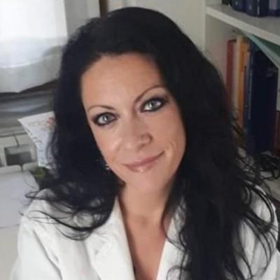 Francesca  Moschi - Nutrizionista