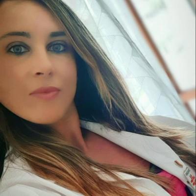 Laura Giovanna  Liporace  - Nutrizionista