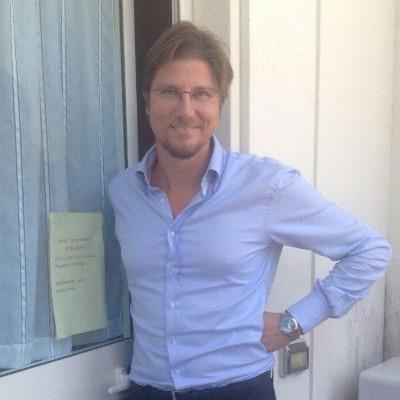 Paolo  Silveri - Nutrizionista