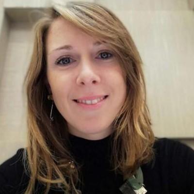 Laura  Napoli  - Nutrizionista