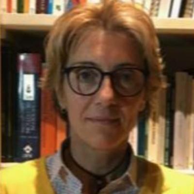 Beatrice Molinari - Nutrizionista