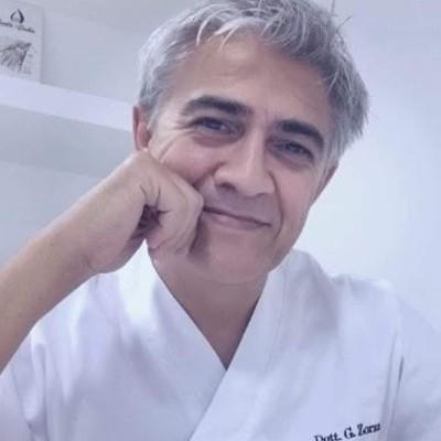 Giuseppe Zorza - Nutrizionista, Dietologo