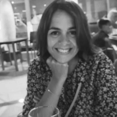 Marianela  Ardizzone - Dietista, Nutrizionista
