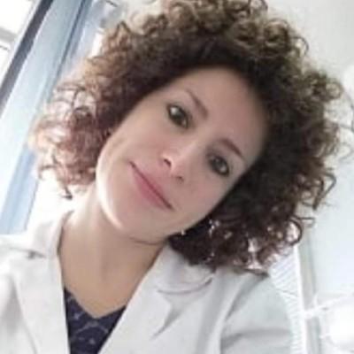 Roberta Leccese  -  nutrizionista
