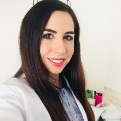 Michela Zizza  -  nutrizionista