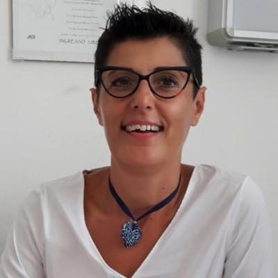Stefania Acquaro - Dietista