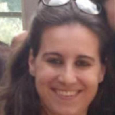 Silvia Cremonti - Nutrizionista