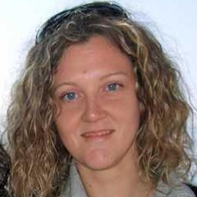 Mariaisabella  Ghignotti - Nutrizionista