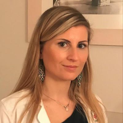 Silvia Schena