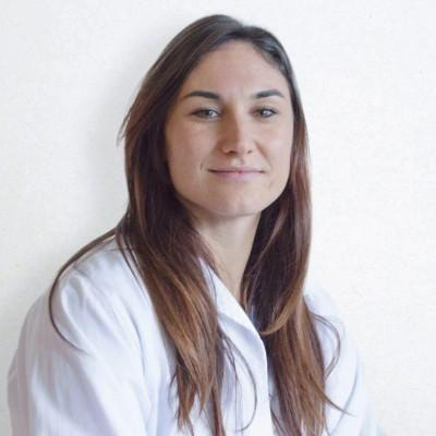 Mara Rinaldi