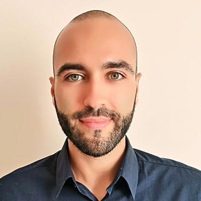 Antonio De Giglio - Dietista, Nutrizionista