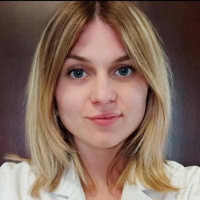 Elena Montanari - Dietista, Nutrizionista