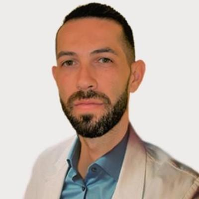 Roberto Serreli - Nutrizionista