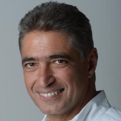 Michele Pizzinini - Dietologo