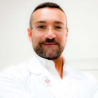 Michele  Russo - Nutrizionista