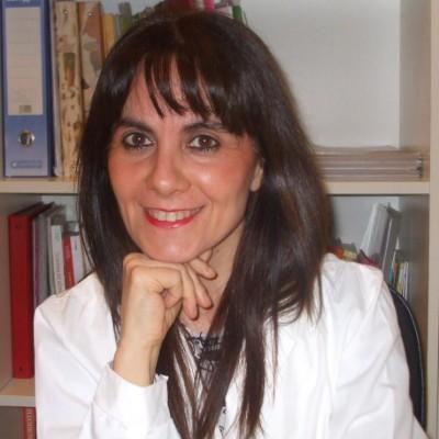 Rossana Madaschi - Dietista, Nutrizionista