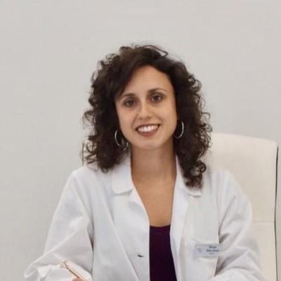 Bianca Bronzi - Dietista, Nutrizionista
