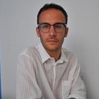 Davide Carifi - Nutrizionista, Dietista
