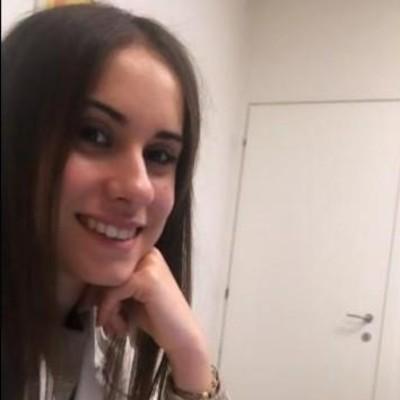 Elisa Focardi - Dietista, Nutrizionista