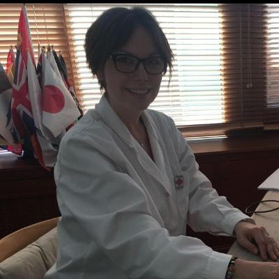 Silvia Giannattasio - Nutrizionista