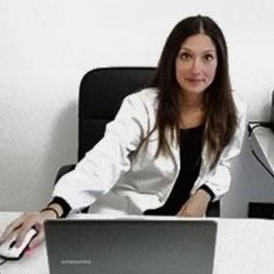 Sara Galbiati - Dietologo