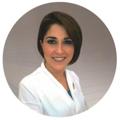 Maria A. Oliviero - Nutrizionista