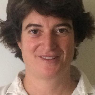 Emanuela Clavarino