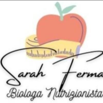 Sarah Ferma