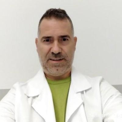 Michele Massimiliano Salafia