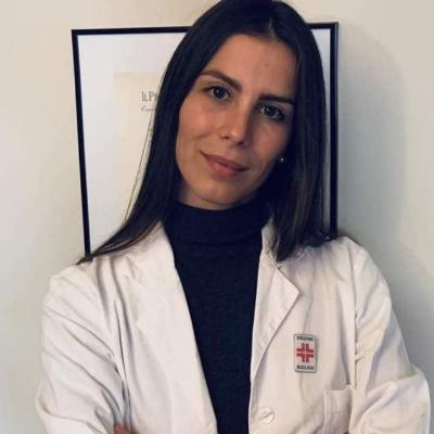 Giorgia Filiberti