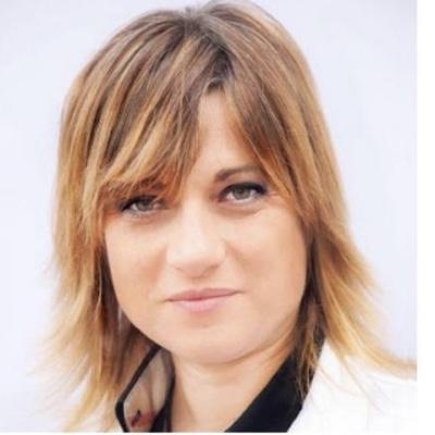 Fabiana  Contri - Nutrizionista, Dietologo