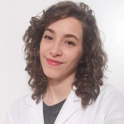 Giulia Tavella - Dietista, Nutrizionista