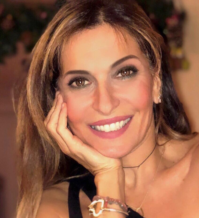 Sabina Zullo - Nutrizionista