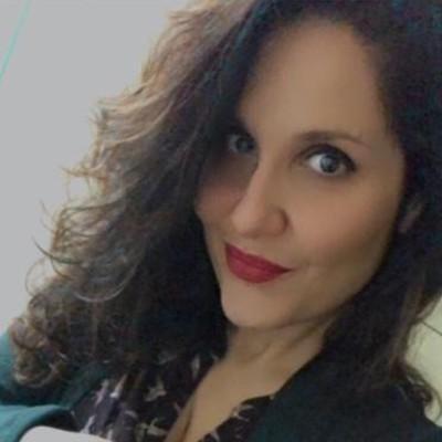 Valentina Biondi - Nutrizionista