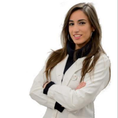 Myriam Patalano - Nutrizionista