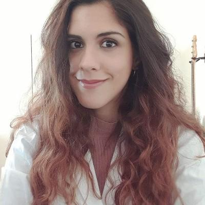 Flavia Porporino - Dietista